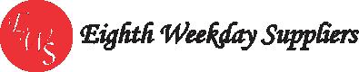 Eighthweekday Suppliers