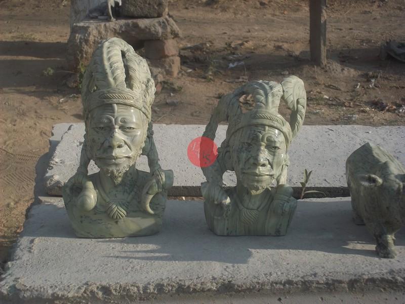 Sculptures00003
