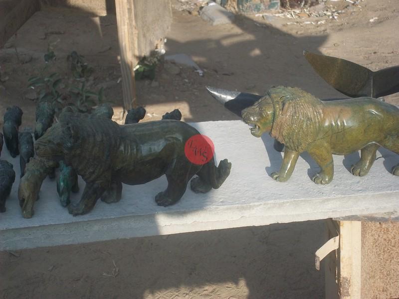Sculptures00004
