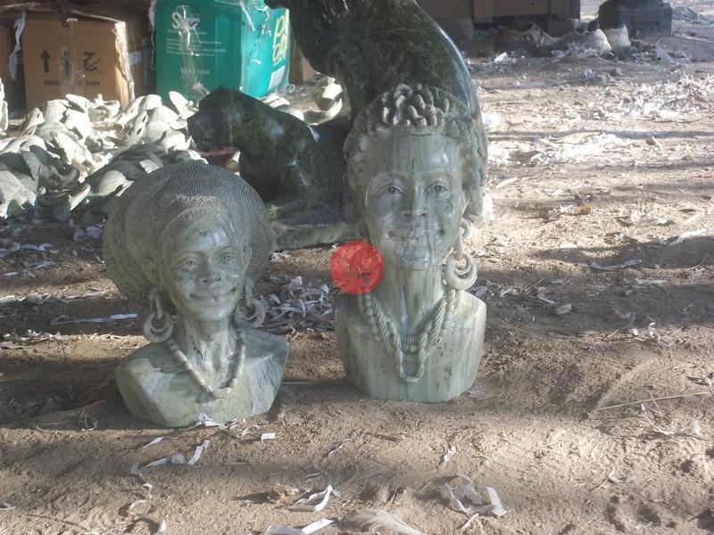 Sculptures00006