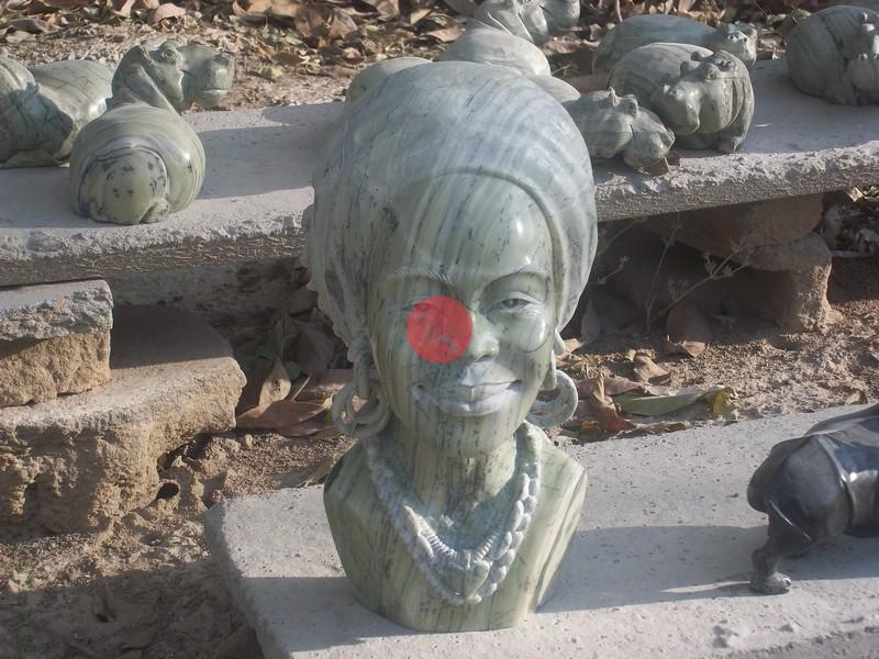 Sculptures00008