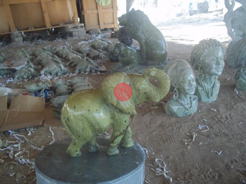 Sculptures00009