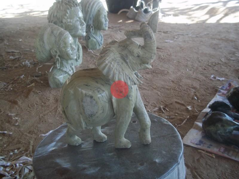 Sculptures00010