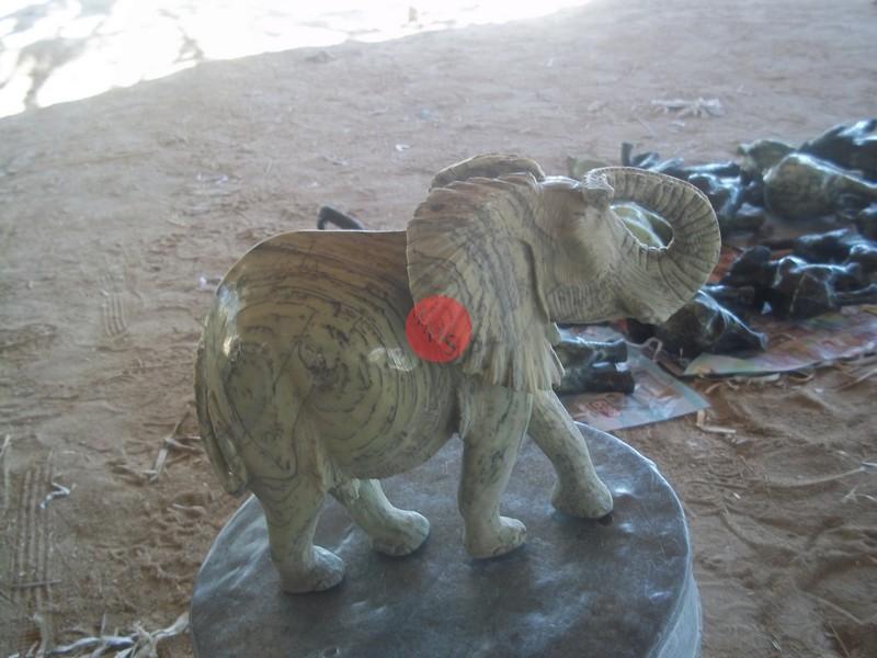 Sculptures00011