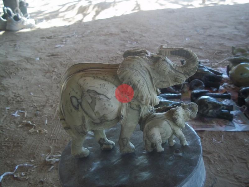 Sculptures00012