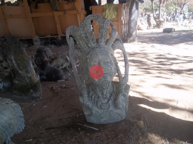 Sculptures00016
