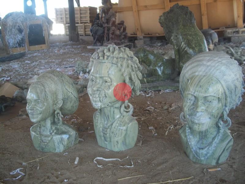 Sculptures00018