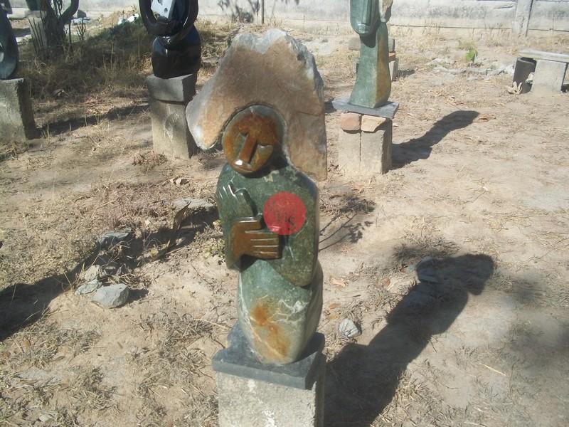 Sculptures00025