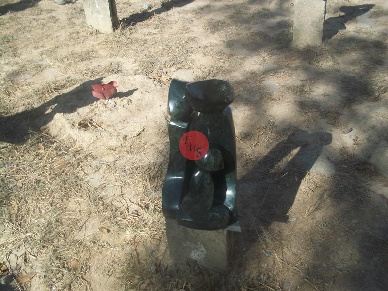 Sculptures00026