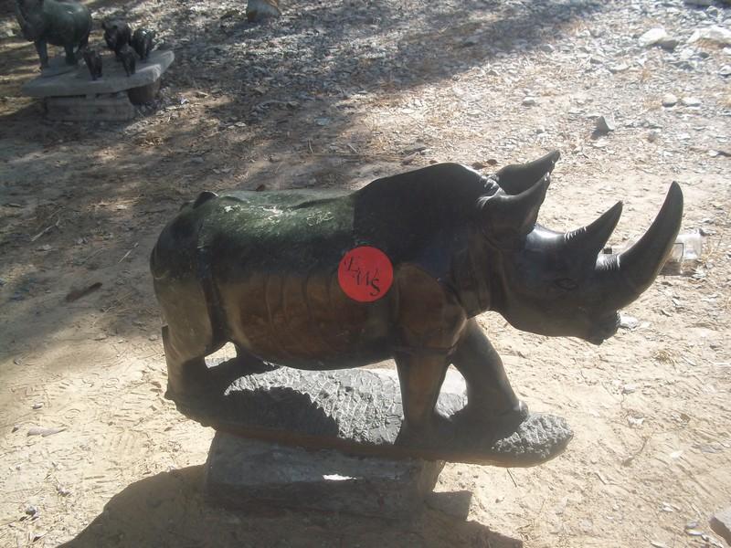 Sculptures00029
