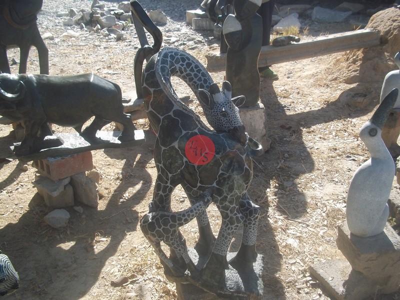 Sculptures00034