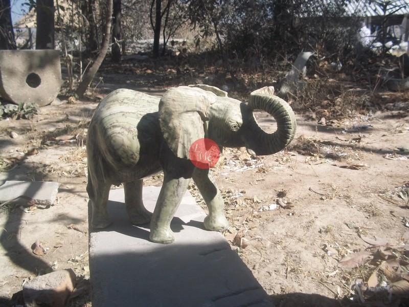 Sculptures00050
