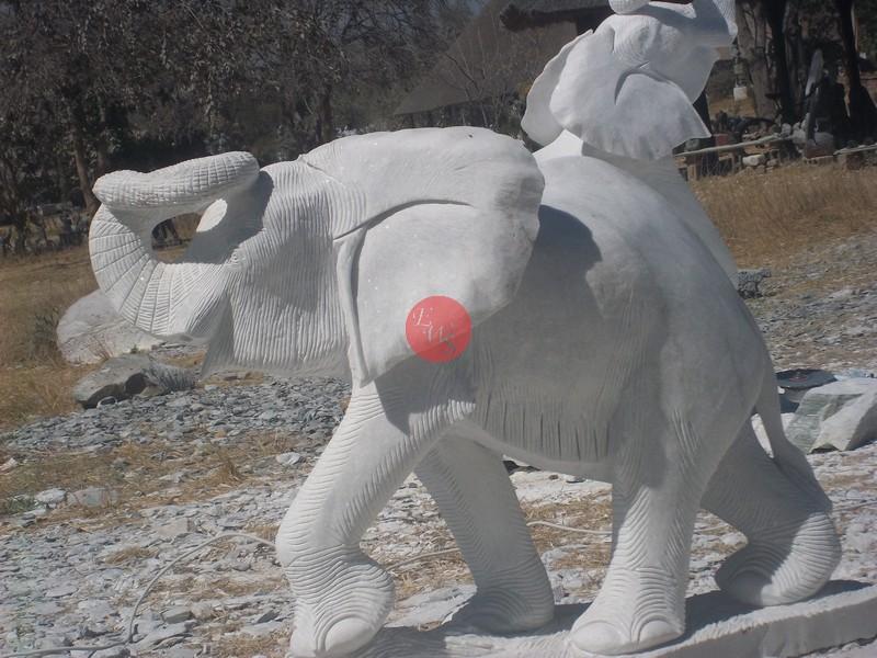 Sculptures00052
