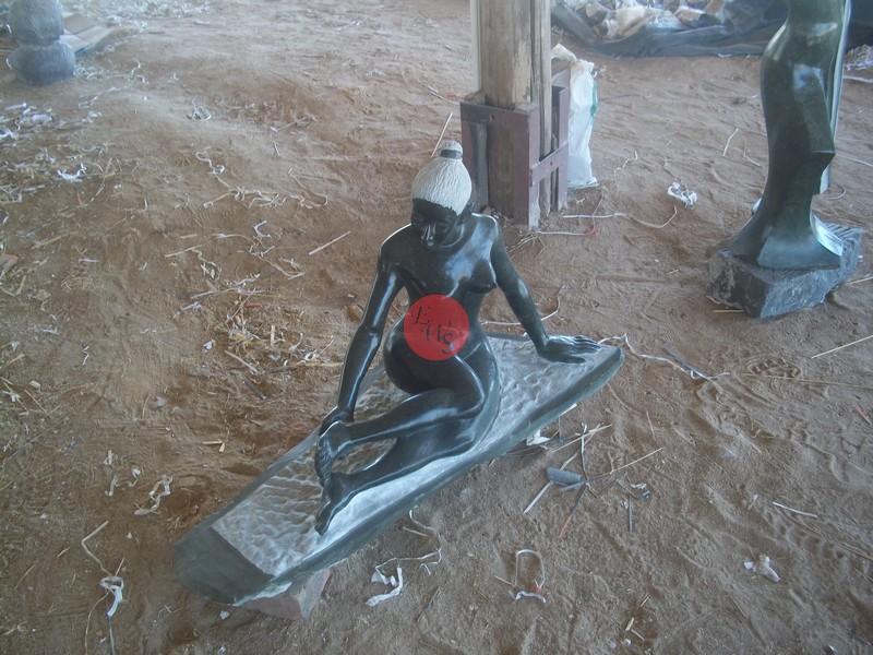 Sculptures00057