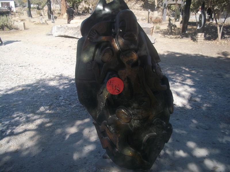Sculptures00061