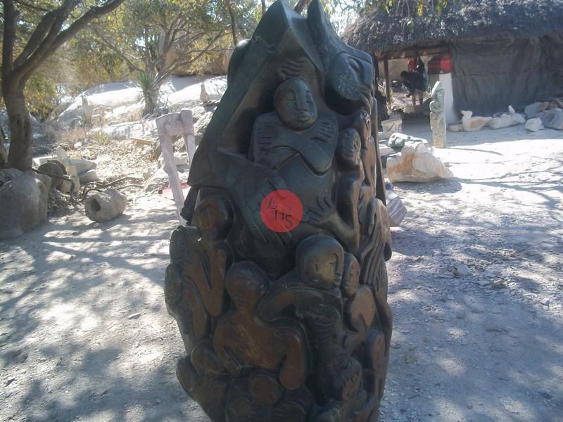 Sculptures00062