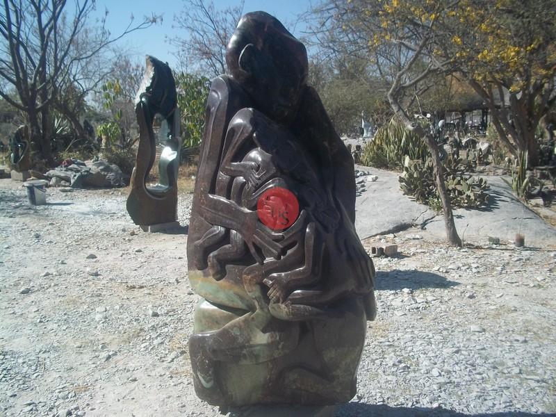 Sculptures00063