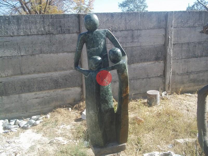 Sculptures00069
